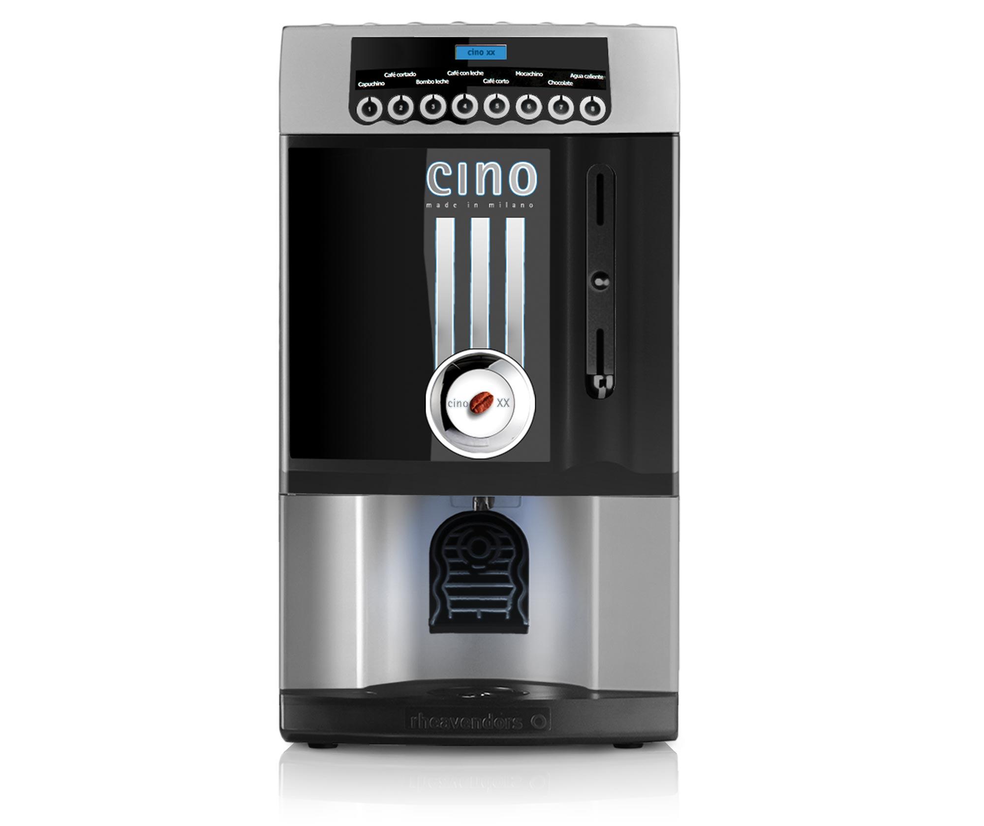LAVAZZA. LAVAZZA. Káva Lavazza je súčasťou našej kávovej kultúry už dlhšie, viac ako rokov. Je vlastnená a spravovaná rodinou Lavazza.